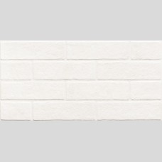 Brickstone Total White ZNXBS0 керамогранит