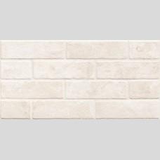 Brickstone White ZNXBS1 керамогранит