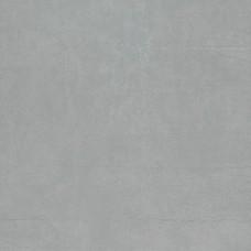 Cemento grigio ZRXF8 - керамогранит