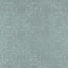 Zeus - Cemento grigio декор 450x450 мм.