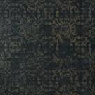 Zeus - Cemento nero декор 450x450 мм.