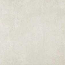 Cemento bianco ZRXF1 - керамогранит