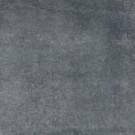 Zeus - Concrete Nero керамогранит 600x600 мм.
