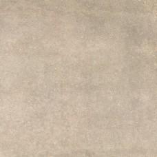 Concrete Sabbia ZRXRM3R - керамогранит