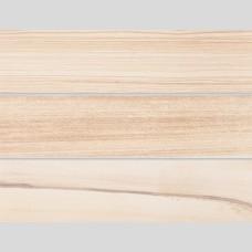 Mix Wood Beige ZSXW3R керамогранит