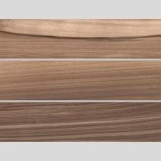 Mix Wood Brown ZSXW2R керамогранит
