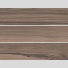 Mix Wood Brown Dark ZSXW6R керамогранит