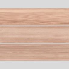 Mix Wood Walnut ZSXW4R керамогранит