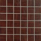 Zeus - Mood Wood мозаика в ассортименте.