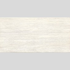 Mood Wood - Silk Teak rectified znxp0r керамогранит