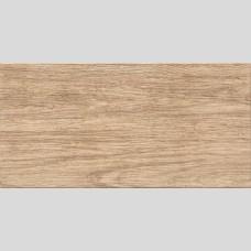 Mood Wood - Velvet Teak rectified znxp6r керамогранит