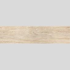 Mood Wood - Gold Teak rectified zsxp1r керамогранит