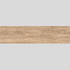 Mood Wood - Velvet Teak rectified zsxp6r керамогранит