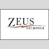 Zeus ceramica (Зевс керамика)